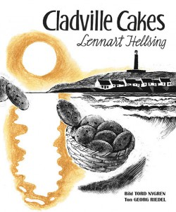 Cladville-cakes